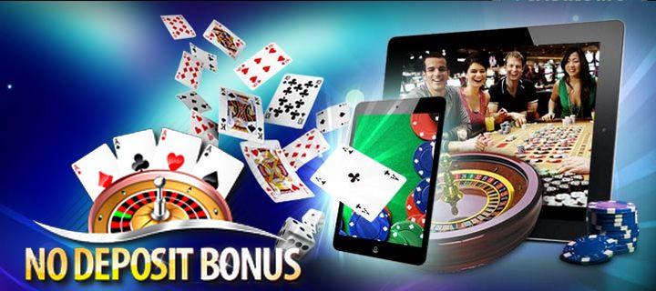 Бездепозитное казино с выводом реальных денег скачать бесплатно игровые автоматы где есть медведь