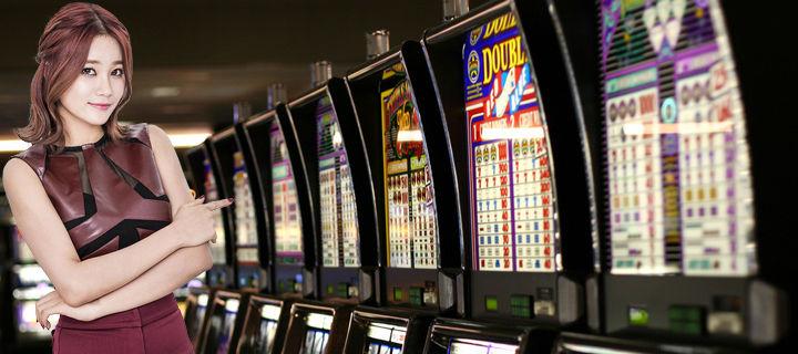 Онлайн игровые автоматы с депозитными бонусами вильям хилл казино клаб